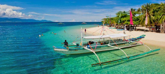 Filipine – sfaturi pentru o călătorie cu final fericit