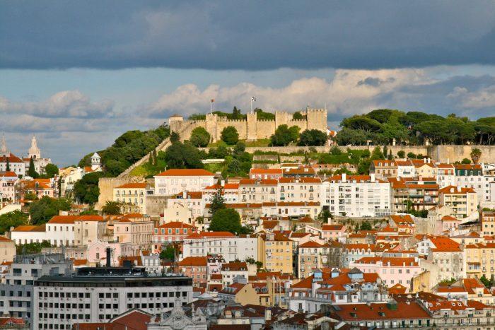 castelo_de_sao_jorge_10251035013-large