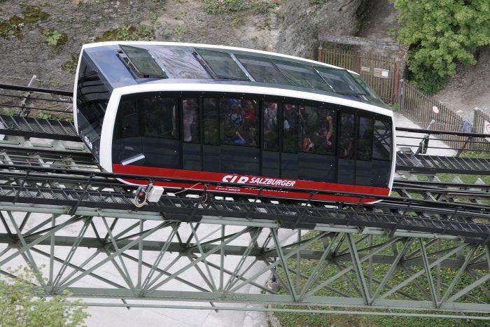 hgg-salzburger-festungsbahnwagen-bj2011