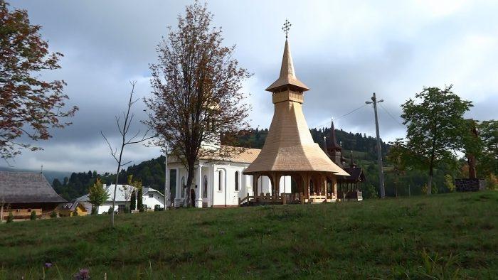 manastirea-moisei-2