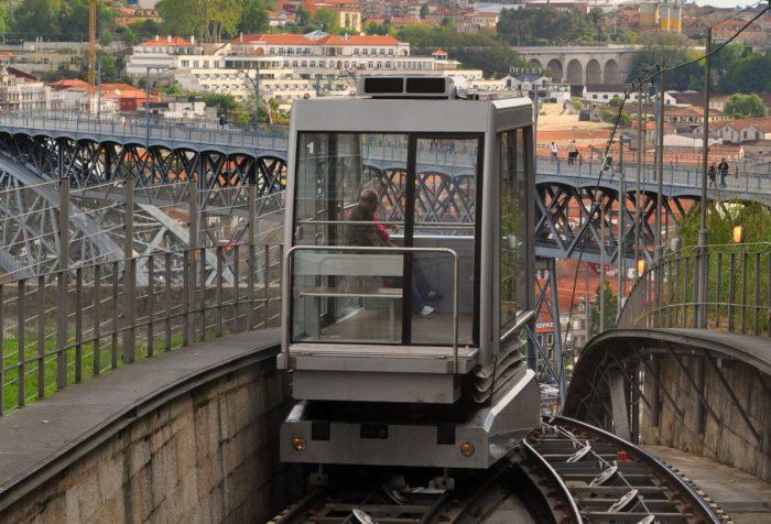 elevador-dos-guindais-porto-funicular