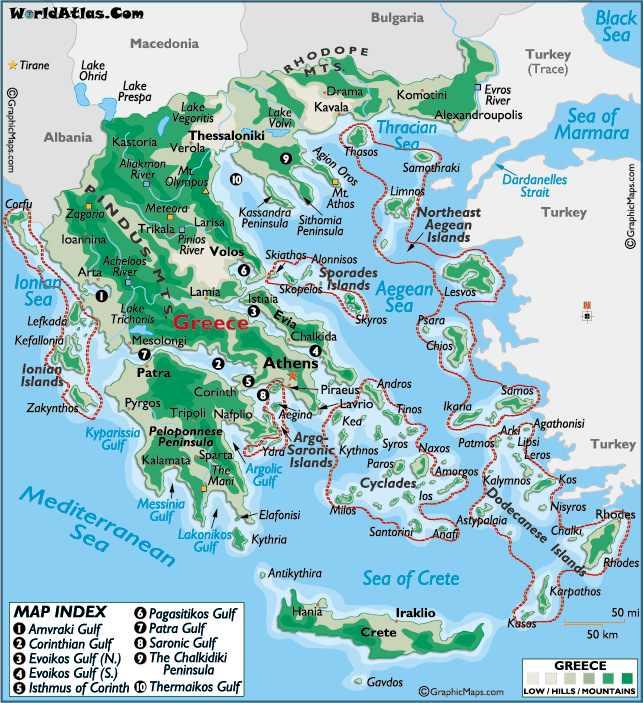 Paradisul Meu Din Marea Egee Insulele Ciclade