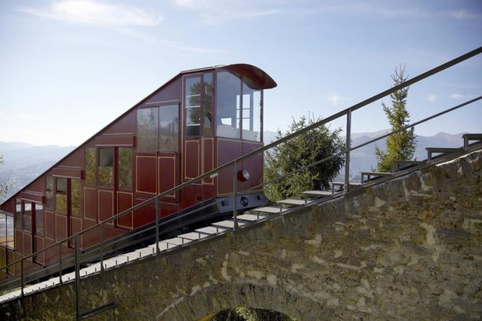 monte-bre-funicular-lugano-european-best-destinations