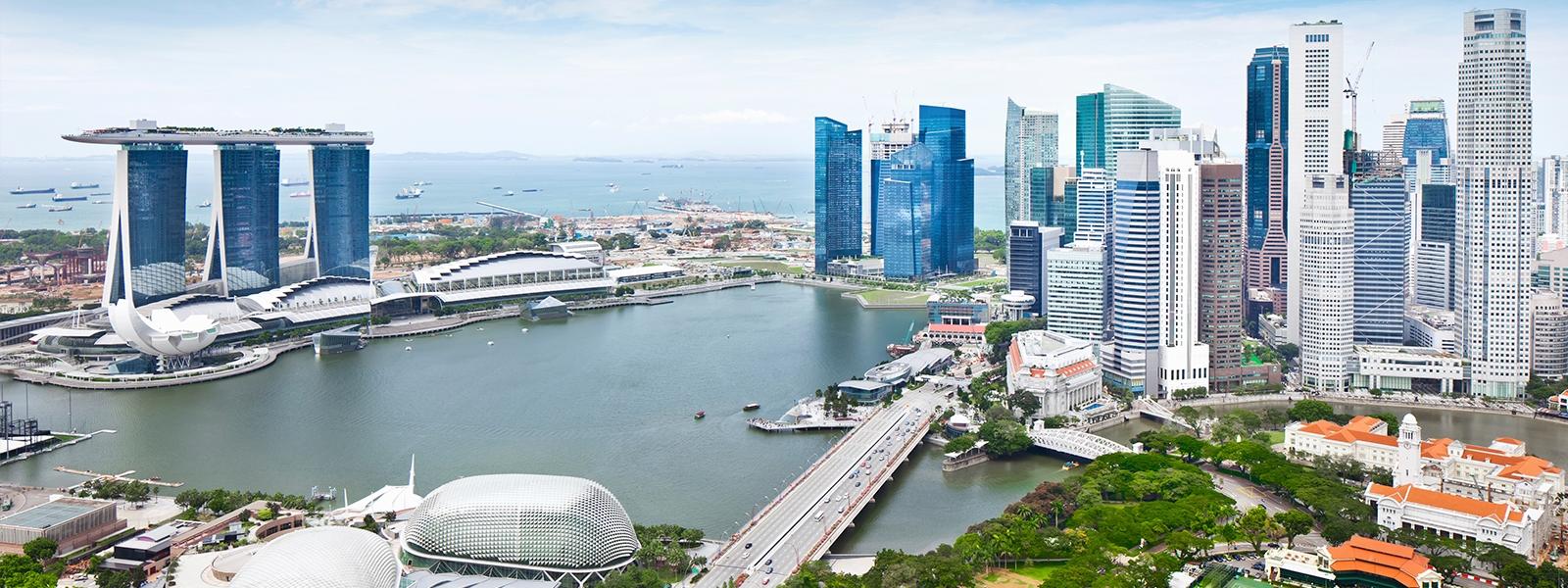 Imagini pentru singapore