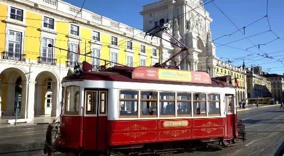 poza-tramvai