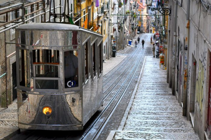 the-bica-funicular-in-lisbon