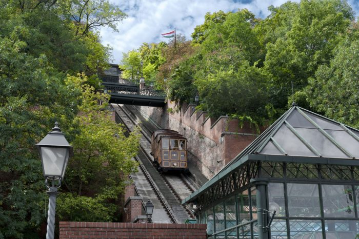 top-funiculars-in-europe-budapest-funicular-copyright-copyright-maryo-european-best-destinations