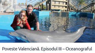 oceanograf valencia