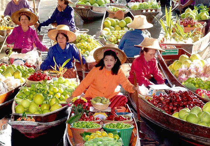 Sursa foto: Asia Thailand Traveller