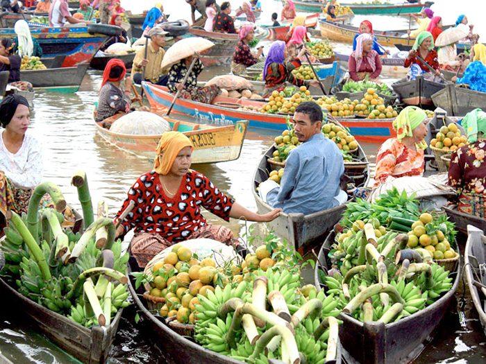 Sursa: Thailandculturaltours.com