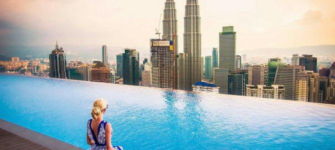 Kuala Lumpur – ghid de călătorie