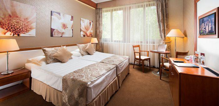 sursa: aventaventinushotel.hu/en