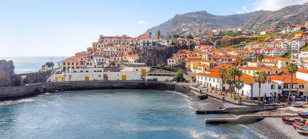 10 Motive sa vizitezi Madeira, insula eternei primaveri