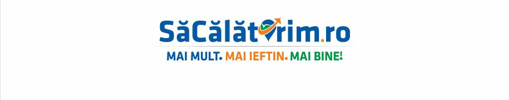 SaCalatorim.ro