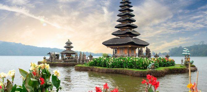 Bali – 10 motive să ajungi pe Insula Zeilor