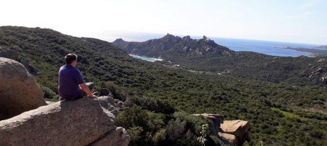 Corsica – bijuteria ascunsă a Franței | Sartene – cel mai corsican dintre satele corsicane