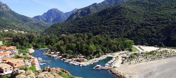 Corsica – bijuteria ascunsă a Franței | Putină istorie