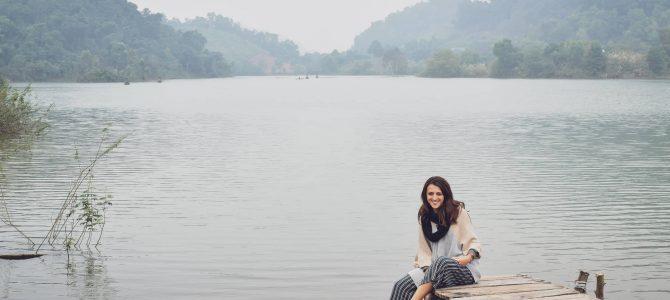 Jurnal de calatorie din Vietnam: Ninh Binh