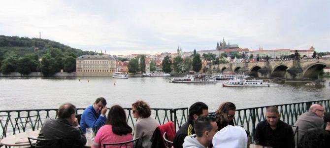 5 lucruri de evitat în Praga