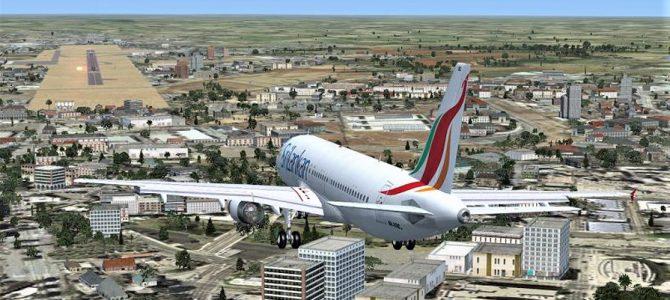 Aeroportul din Colombo, poarta de intrare în Sri Lanka. Ponturi pentru o călătorie fără bătăi de cap
