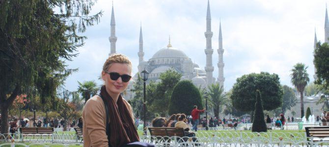 Istanbul și 5 ponturi pentru o vizită fără bătai de cap