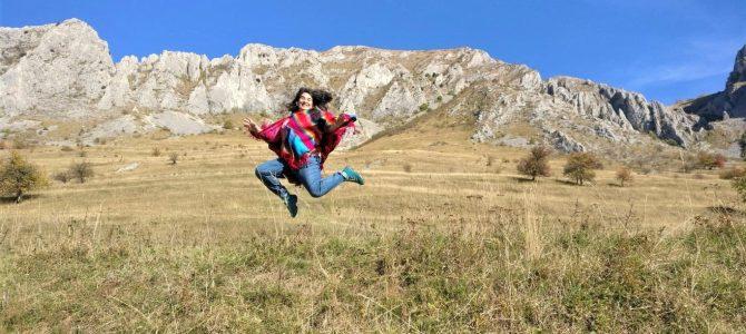Turist în țara mea: Rimetea, locul unde vuietul lumii se transformă în șoaptă
